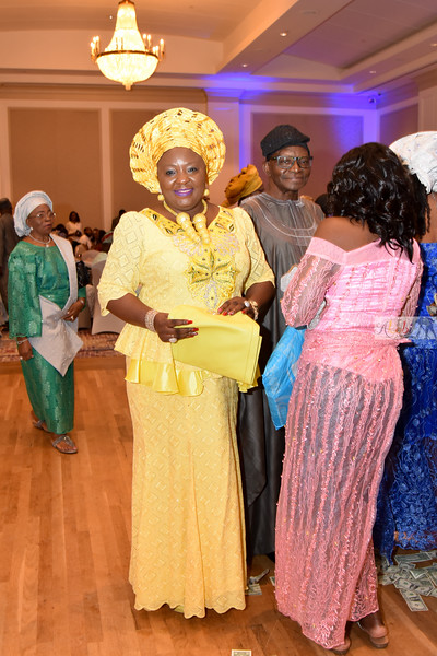 Elder Niyi Ola 80th Birthday 1628.jpg