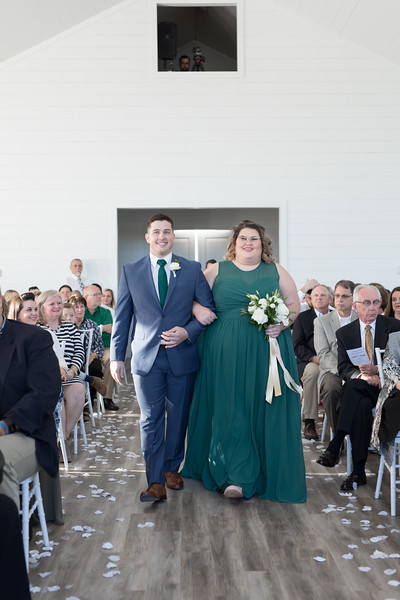 Houston Wedding Photography - Lauren and Caleb  (130).jpg