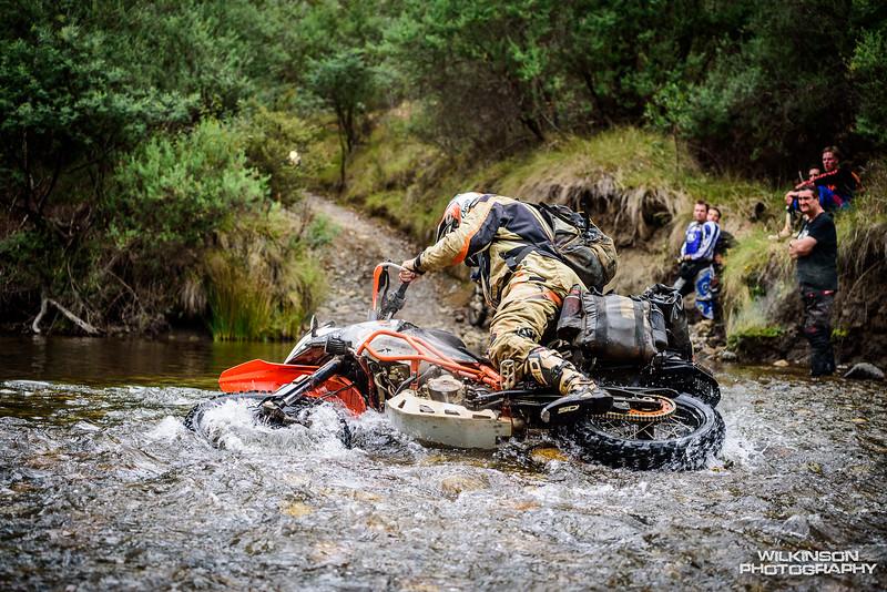 2016 KTM Adventure Rally-589.jpg