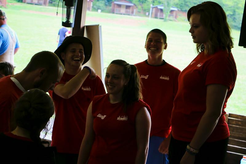 2014 Camp Hosanna Wk7-142.jpg