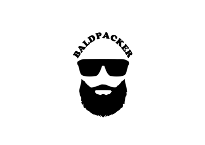 Miscellaenous
