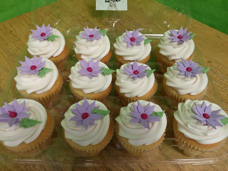 Cupcake (507).jpg