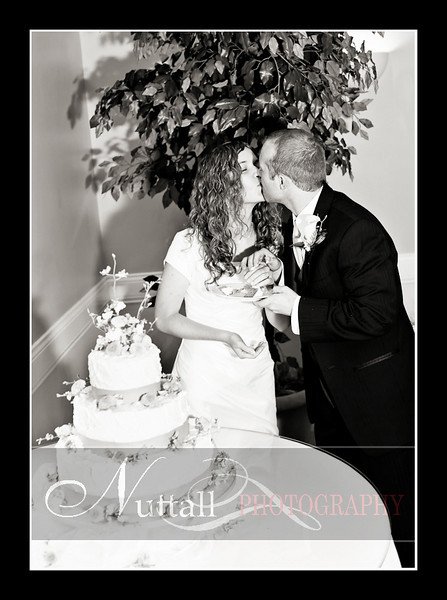 Ricks Wedding 258.jpg