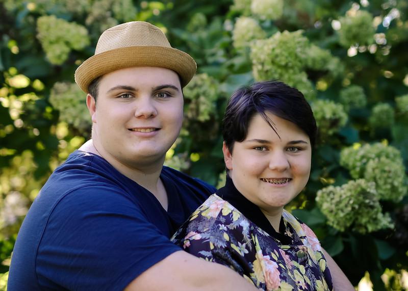 Sam and Mae (10 of 12).jpg