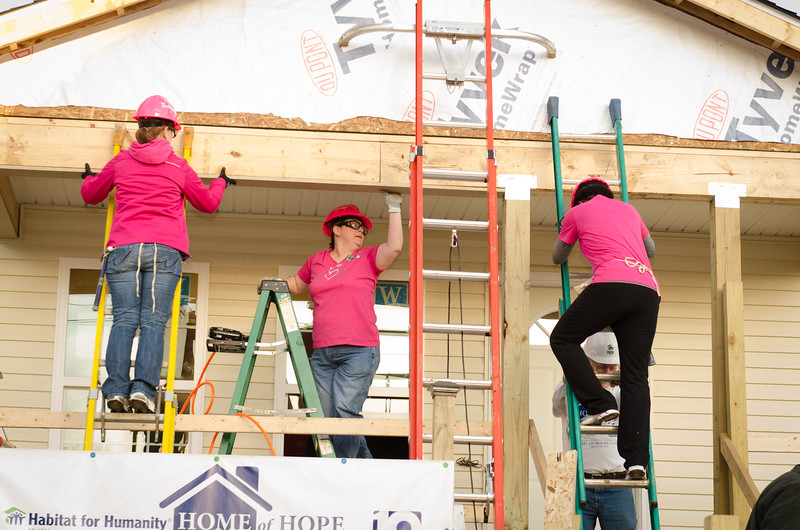 Habitat_For_Humanity_TOG2539.jpg