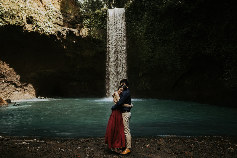 MJ&Alex Bali elopement wedding -31611.jpg