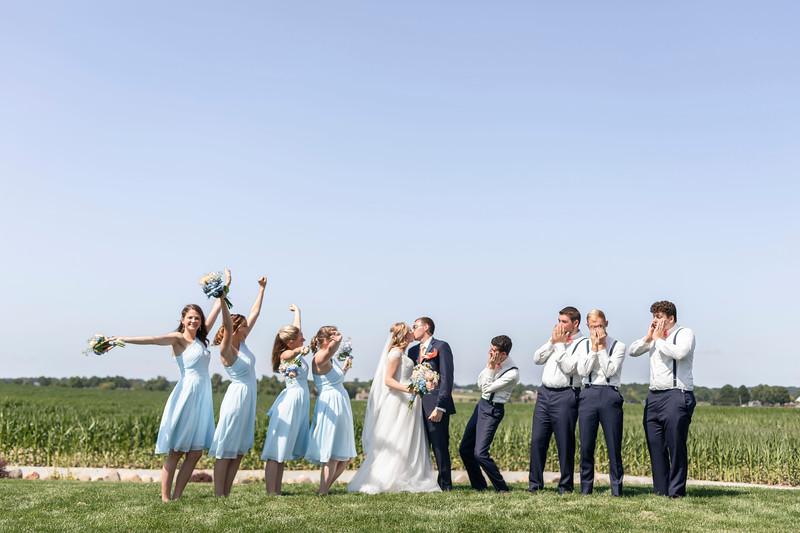Morgan & Austin Wedding - 357.jpg