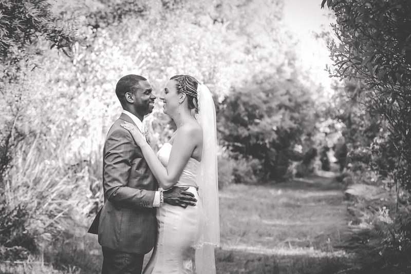 Burke+Wedding-406.jpg