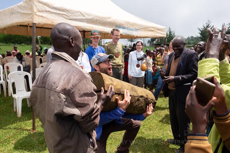Jay Waltmunson Photography - Kenya 2019 - 058 - (DXT12711).jpg
