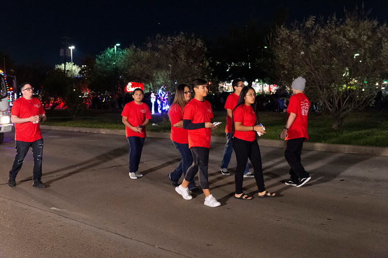 Holiday Lighted Parade_2019_422.jpg