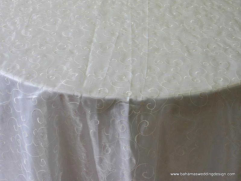 Table Linens 278-1.JPG