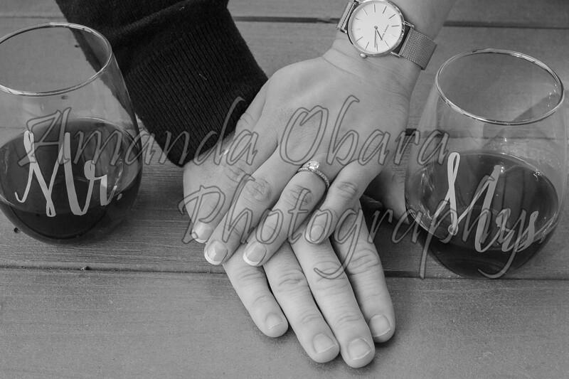 Engagement Photos-10.JPG