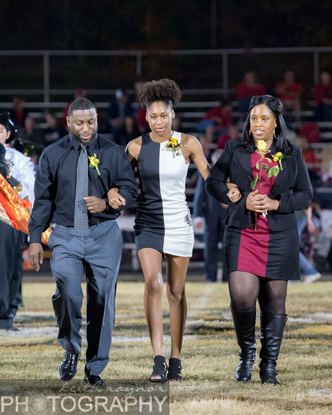 keithraynorphotography WGHS central davidson homecoming-1-40.jpg