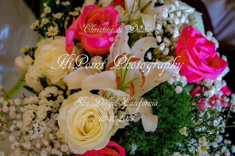 HiPointPhotography-5317.jpg