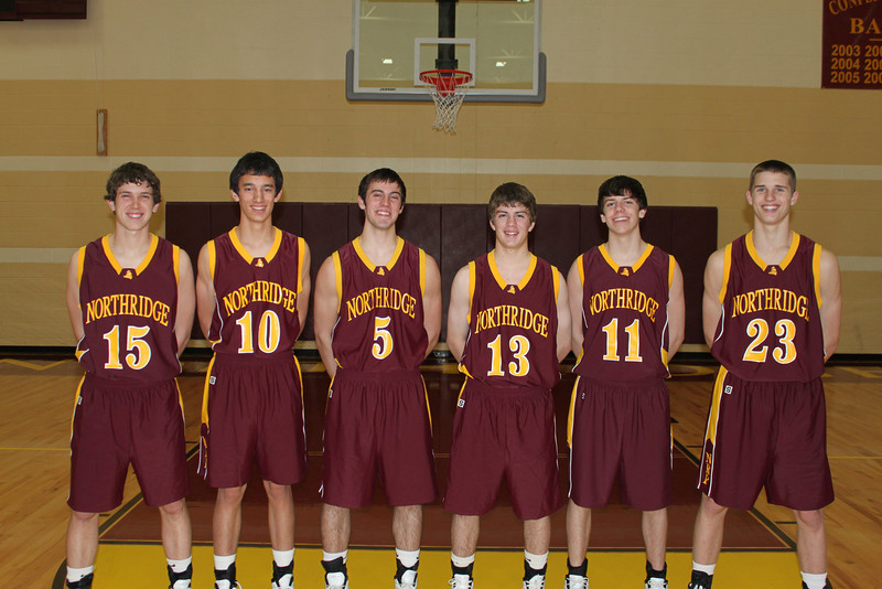 Basketball 2011 (31).JPG