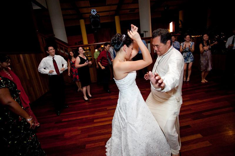 Emmalynne_Kaushik_Wedding-1257.jpg