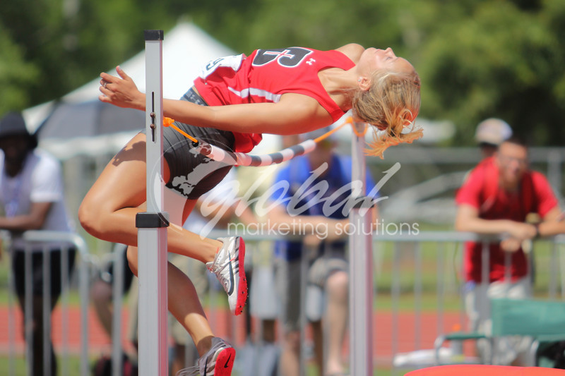 NAIA_Thursday_WomensHep_HighJump_JM_GMS20180525_6884.JPG