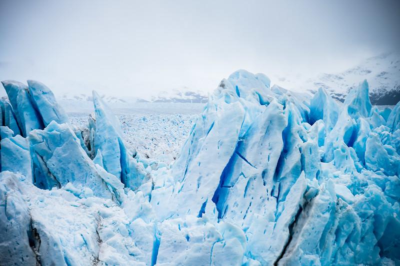 Patagonia-80.jpg