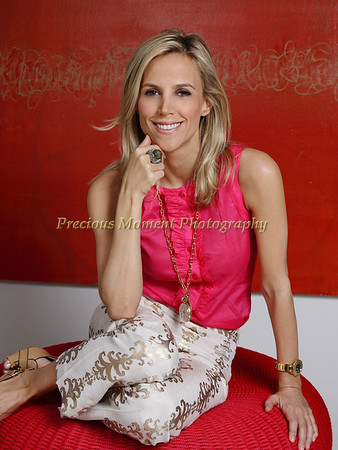 Tory Burch Photo Shoot- proofs