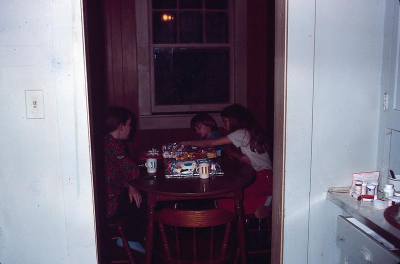 1979 10 Owen's birthday 6.jpg