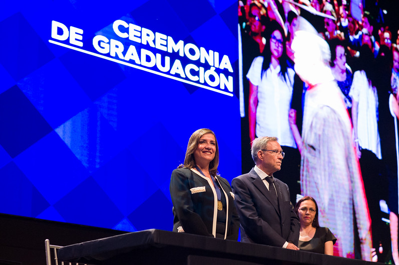 4. Grad UP - Ceremonia-16.jpg