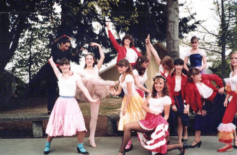 Dance_2742_a.jpg