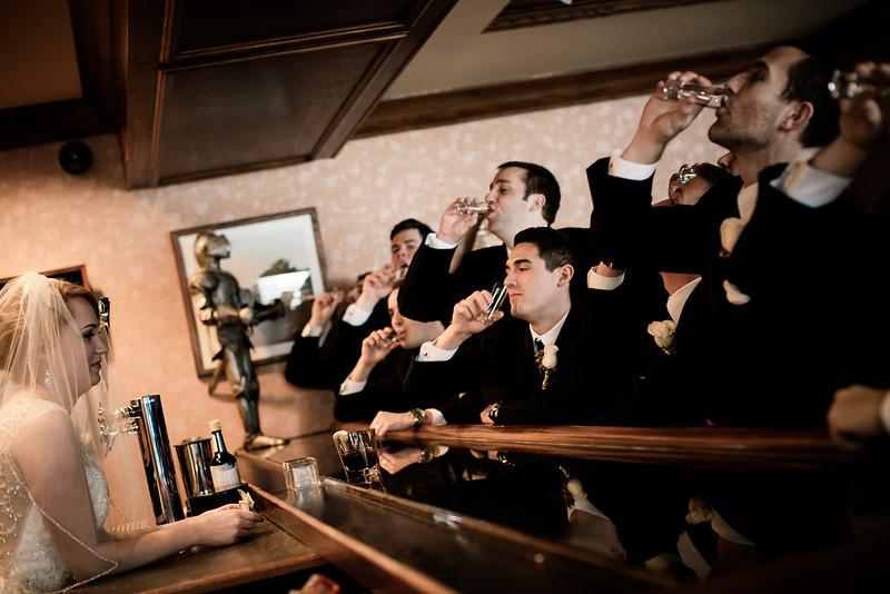 Torres Wedding _Portraits  (83).jpg