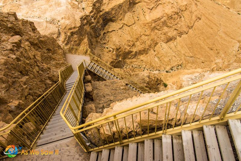 Masada-8995.jpg