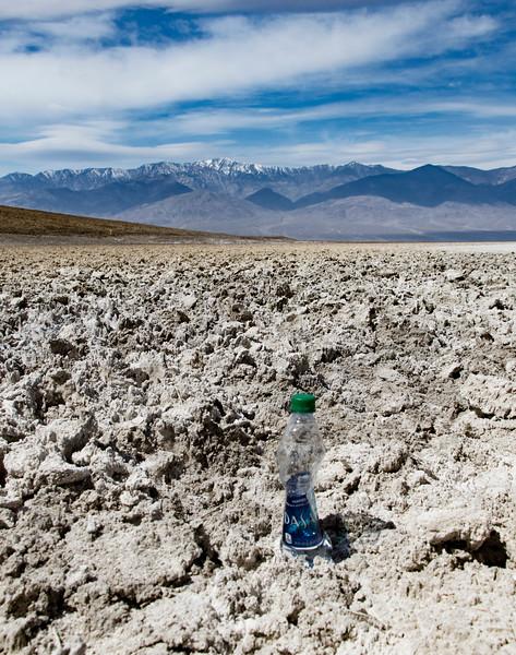 Death-Valley-Badwater-Pressure-below-sea-level.jpg