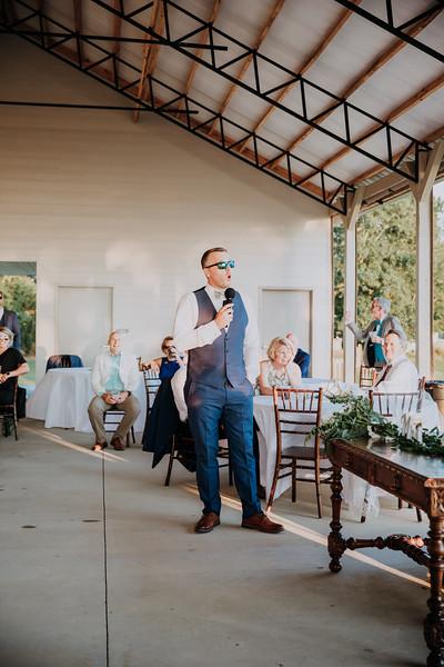 Goodwin Wedding-1077.jpg