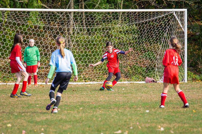 2013-10 Natalia soccer 1839.jpg