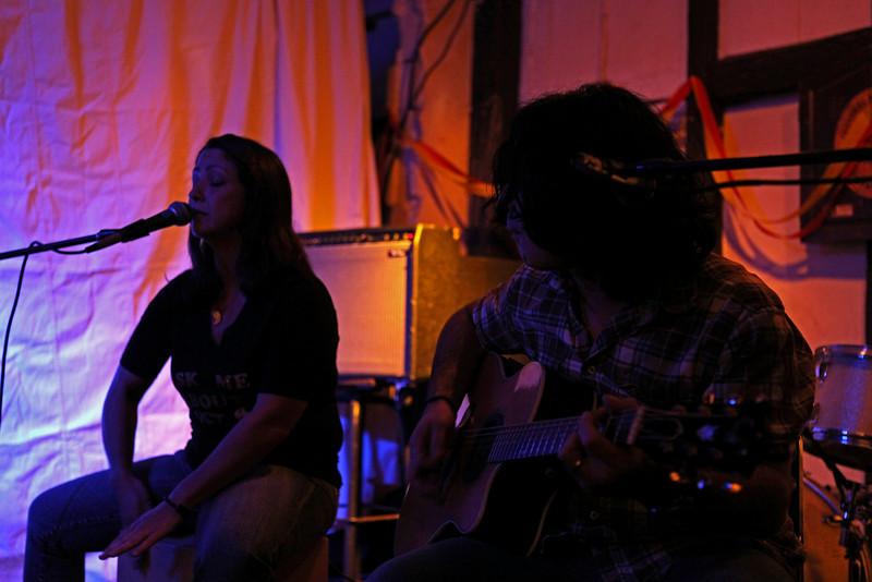 G2 Hialeah Fest 2010 (68).JPG
