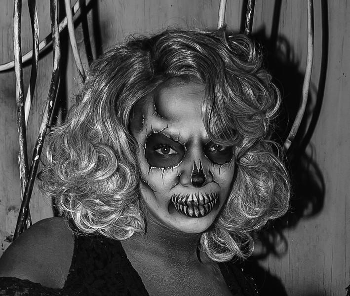 HalloweenFacePainting-0214.jpg