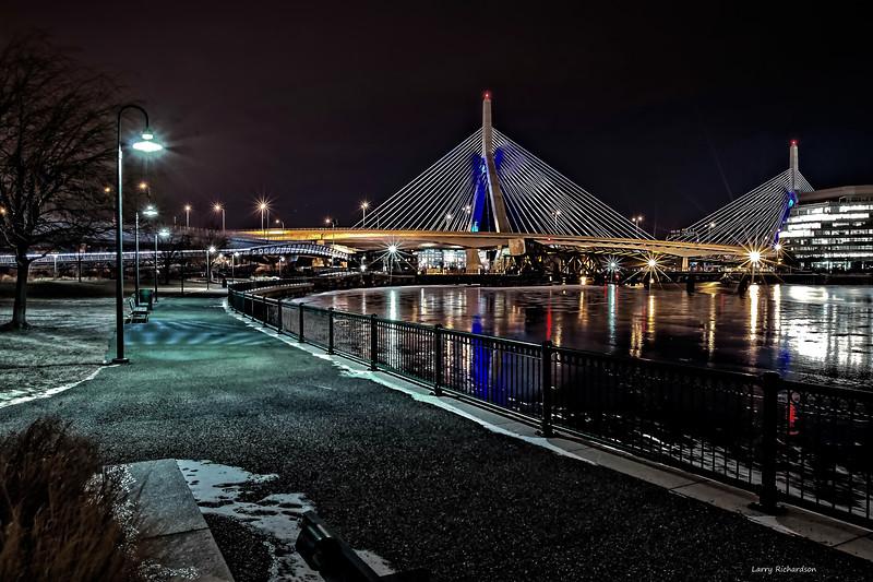 Boston MA park 300.jpg