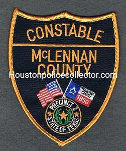 McClellan Constable PCT 2