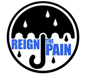 Reign the Pain 2018
