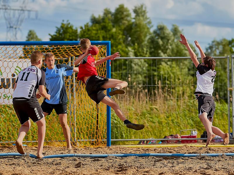 Molecaten NK Beach Handball 2016 dag 1 img 643.jpg