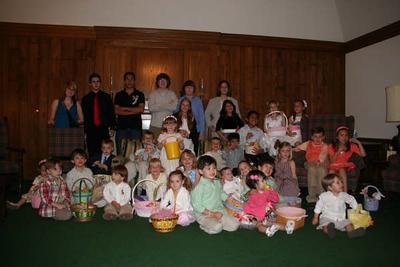 Easter 2009 (36).JPG