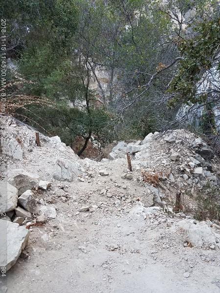 20181115021-Sturtevant Falls Rehabilitation.jpg