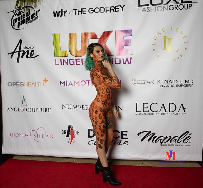 Luxe Lingerie-0276.jpg