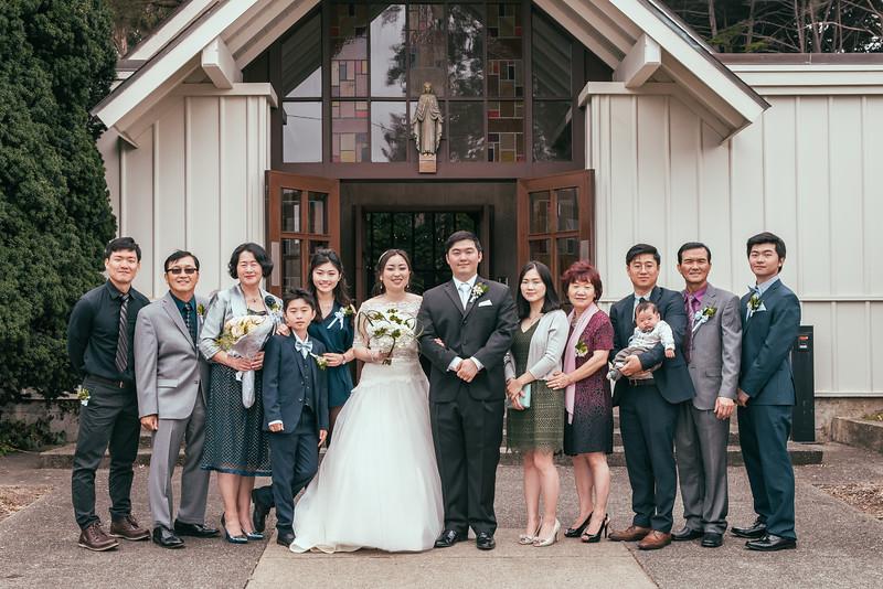 2016-08-27_ROEDER_DidiJohn_Wedding_KYM2_0218.jpg