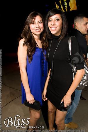 2008-11-08 [Saturday Night, Bliss Nightclub, Fresno, CA]