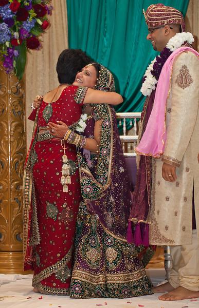 Shikha_Gaurav_Wedding-1221.jpg