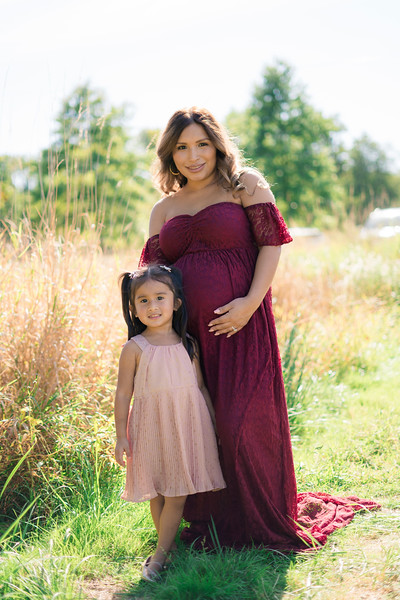angie-maternity (28 of 45).jpg