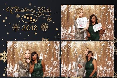 FBD Christmas Gala