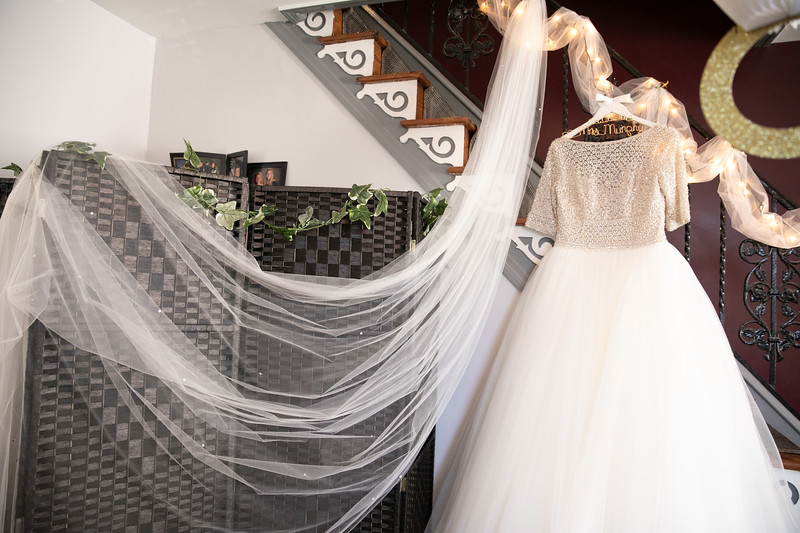 RACHEL AND BRYONS WEDDING - CELEBRATIONS-40.jpg