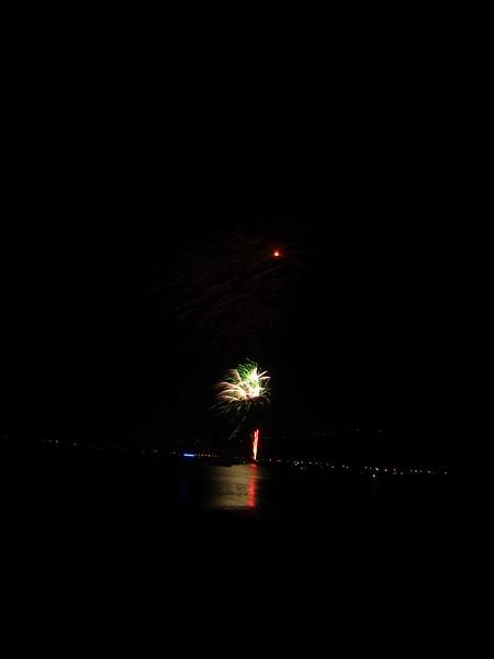 Hawaii - July 4th Fireworks-40.JPG