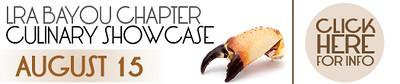 2013 Bayou Fundraiser web banner.jpg
