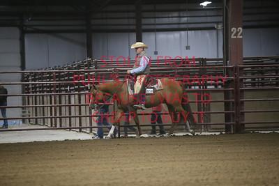 32. JR Horse Ranch Riding