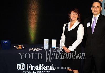 Outlook Williamson